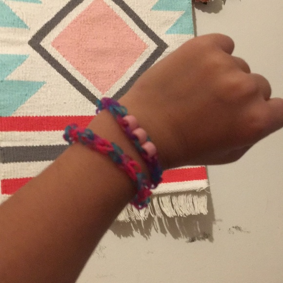Human Made Accessories - Vsco Bracelets